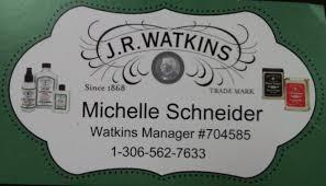 Ham Radio Business Cards Templates J R Watkins Jpg
