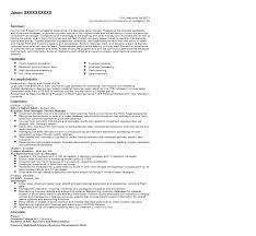 Sample Test Manager Resume bank service manager resume sample quintessential livecareer