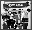 นิยาย The Cold War : สงครามรักอันตราย : Dek-D.com - Writer