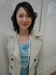 yukikax.com js|ANGEL - 動画 Dailymotion