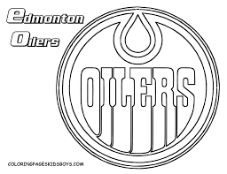 hockey coloring pages hat trick hockey coloring sheets free hockey