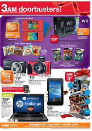 best tv black friday deals 2014 5 best 25 kmart black friday ideas on pinterest black friday
