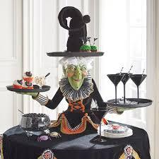 disappearing witch cupcakes grandin road blog grandin road blog