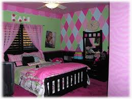 lime green and pink bedroom ideas home decorating interior