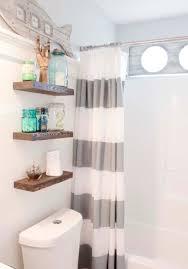 Small Bathroom Storage Ideas 10 Creative Storage Solutions For Small Bathrooms Modernize