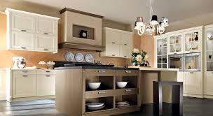 austin designer kitchens home