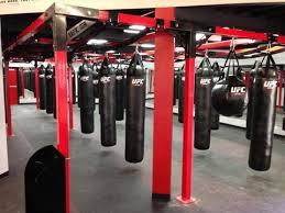 target black friday atlanta perimeter fitness u0026 training mma atlanta perimeter ufc gym