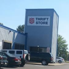 salvation army thrift store 11 reviews thrift stores 477 n