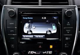 lexus lease takeover toronto 2017 toyota camry hybrid xle the car magazine