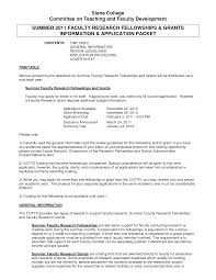 Resume Examples Best Photos Of Thesis Examples For Research Paper Research Paper     Example I Help to Study