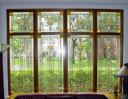 windows for homes designs modern window designs for homes in sri