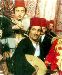 صور الممثل سعيد صالح
