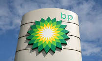 In November 2012, BP settled