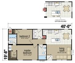 manufactured homes floor plans redman homes