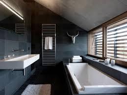 110 best bad bathroom images on pinterest bathroom ideas room