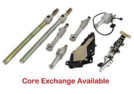 mercedes benz convertible top hydraulic cylinder rebuild upgrade