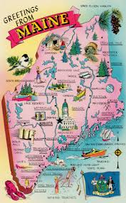 Printable Map Of Disney World Best 25 Location Map Ideas On Pinterest Urban Analysis S Mo