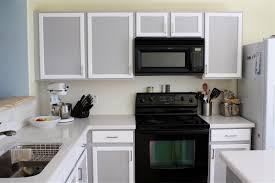 kitchen cabinets how to refinish kitchen cabinets cabinet