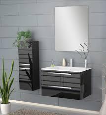 bathroom linen cabinets ideas u2014 modern home interiors