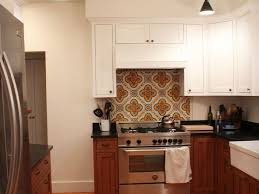 Kitchen Wallpaper Backsplash Interior How To Tile Backsplash Interiors