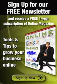 Article writing service in Sudbury  Timmins and North Bay Sign up for our newsletter and get a free   year subscription to Online Magazine