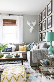 living room living room paint ideas beige and yellow living room