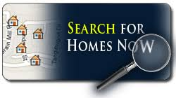 Search For San Diego Homes For Sale
