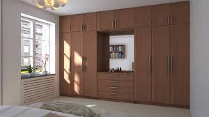 Sliding Door Wardrobe Designs For Bedroom Indian Bedroom Cupboard Designs Ideas An Interior Design Bedroom