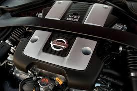 nissan 370z ark exhaust nissan 370z 2013 cartype
