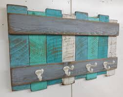 Tropical Themed Bathroom Ideas 99 Perfect For A Beach Themed Bathroom Ideas 59 Life U0027s A Beach