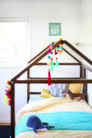 Diy Ikea Bed Diy Ikea Kura Bed Hack Lovely Indeed