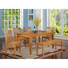 rectangle kitchen table with bench easy diy kitchen table high round oak dining table seats 8best light oak dining room chairs images startupio us startupio us