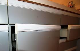 Update Kitchen Cabinets Download Update Kitchen Cabinets Michigan Home Design