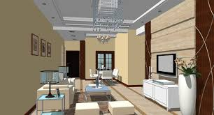 Classic Modern Living Room 50 Best Living Room Ideas Stylish Living Room Decorating Designs