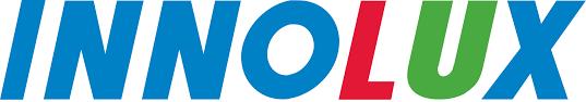 Innolux Corporation