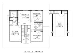 houseplans biz house plan 2958 a the barnwell a w garage