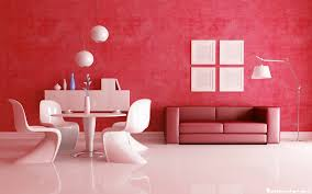 living room amazing red wall living room decorating ideas with
