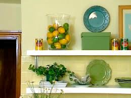 2014 Home Decor Color Trends 10 Minute Tricks To Freshen Your Space Hgtv