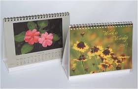 Flowers For Each Month - nava vihan calendars