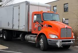 kenworth semi trucks kenworth semi truck city