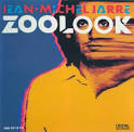 Jean Michel Jarre Zoolook Music Front Cover - Jean-Michel-Jarre---Zoolook-Front-Cover-8637