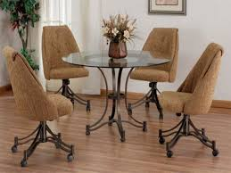 stunning dining room chairs clearance contemporary house design
