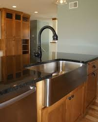 granite countertop cabinets kitchen cost how to install tile full size of granite countertop cabinets kitchen cost how to install tile backsplash white vinegar large size of granite countertop cabinets kitchen cost
