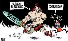 Canon el Barbaro