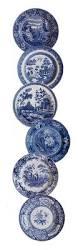 558 best blue and white china images on pinterest white china