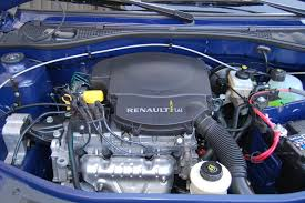 renault k type engine wikipedia