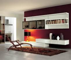 Corner Living Room Cabinet by Living Room Cupboard Designs Corner Cabinets Living Room Designs