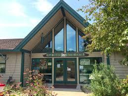 Bear Branch Nature Center