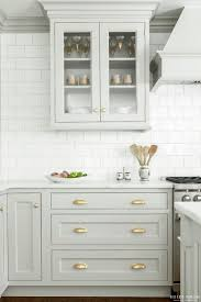 Kitchen Cabinets Door Pulls by Kitchen Cabinet Door Pulls Tags Bathroom Cabinet Handles And