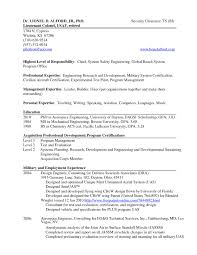 what is the best resume format my perfect resume cover letter make my free resume samples for 89 stunning create a resume free template what is the best free